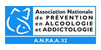 ANPAA52