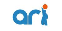 Association régionale pour l'intégration - ARI