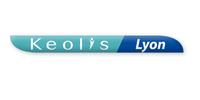 Kéolis Lyon