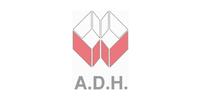 Association pour le Développement de l'Hémodialyse