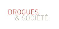 DROGUES & SOCIETE