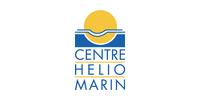 Centre Hélio Marin de Saint-Laurent de la Mer