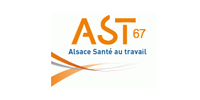 AST 67