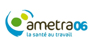Ametra 06