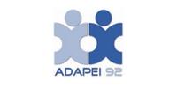 ADAPEI 92