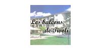 EHPAD Les Balcons de TIvoli