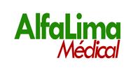 ALFALIMA MEDICAL