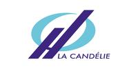 Centre Hospitalier Départemental de la Candélie