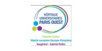 Hôpitaux Universitaires Paris Ouest