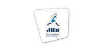 JBM Médical - Agence de Lyon