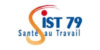 Service Interentreprises de santé au Travail des Deux Sèvres