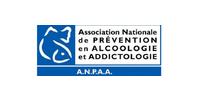 A.N.P.A.A. 26