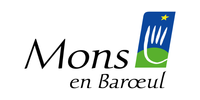 Ville de Mons en Baroeul