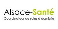 Alsace-Santé
