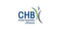 Centre Hospitalier de Beauvais