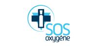 SOS OXYGENE MEDITERRANEE