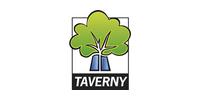 Ville de Taverny