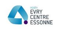 Evry Centre Essonne