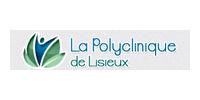 La Polyclinique de Lisieux