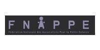 FNAPPE