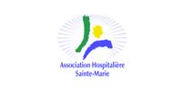 CENTRE HOSPITALIER SAINTE-MARIE