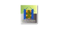 L'ESAT les Ateliers Alréens