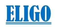 Cabinet Eligo