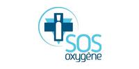 SOS OXYGENE SUD