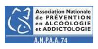 ANPAA 74