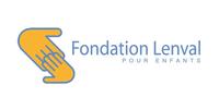 Hopitaux pédiatriques de NICE CHU/LENVAL