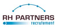 RH Partners - Aquitaine
