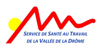 Service de Santé au Travail de la Vallée de la Drôme
