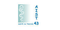 AIST 43