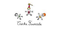 Crèche Fourcade