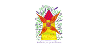 EHPAD Résidence Le Moulin - Association Triniach
