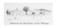 Maison de retraite Léon Maugé