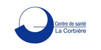 Centre de Santé La Corbière