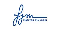 La fondation Jean Moulin