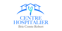 Centre Hospitalier de Brie-Comte-Robert