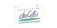 Cité Myriam - ACSC