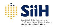 Le Syndicat Interhospitalier d'Informatique Hospitalière du Nord/Pas-de-Calais (S.I.I.H.)