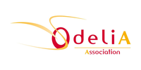 Association Odelia
