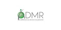Fédération ADMR de l'Orne