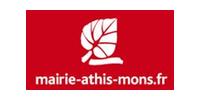Ville d'Athis Mons