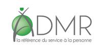 Fédération ADMR Vendée
