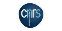 CNRS 07 - Délégation Rhône Auvergne