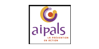 AIPALS Service de Santé au Travail