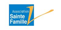 Association Sainte Famille