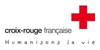 Croix rouge Francaise - Pole Domicile 13