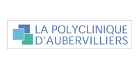 Polyclinique d'Aubervilliers